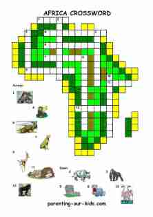 africa-crosswords-for-kids-222