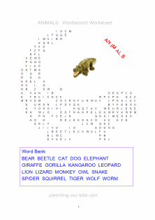animals-wordsearch-page-222