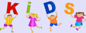 childrens-word-puzzles