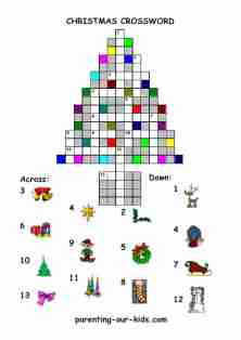 christmas-crosswords-for-kids-222