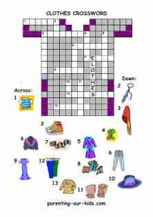 clothes-crosswords-for-kids-222