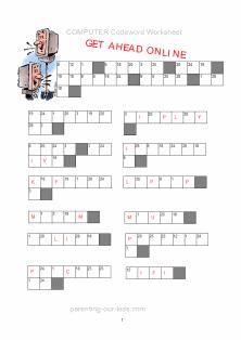 computers-codeword-page-222