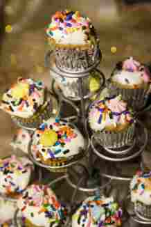 Kids Party Food Kids Birthday Party Food