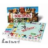 Dog-Opoly