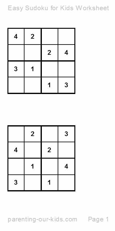 easy-kids-sudoku-worksheet-1