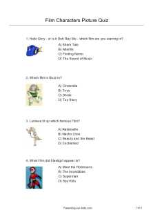 film-characters-picture-quiz-222