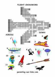 flight-crosswords-for-kids-222