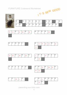 furniture-codeword-page-222