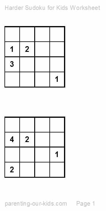 harder-kids-sudoku-worksheet-1