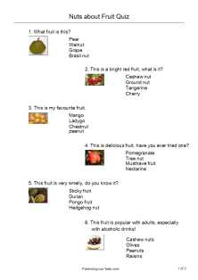 nuts-about-fruit-quiz-222