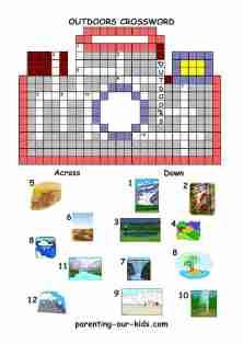 outdoors-crosswords-for-kids-222