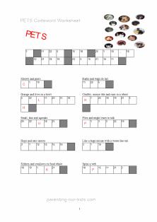 pets-codeword-page-222
