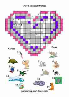 pets-crosswords-for-kids-222