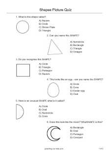shapes-picture-quiz-222