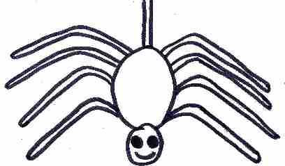 halloween coloring pages kids on free coloring pages for kids 2 - Halloween Pictures For Kids To Draw