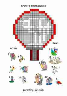 sports-crosswords-for-kids-222