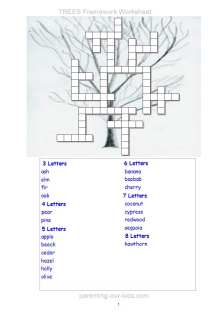 trees-framework-page-222