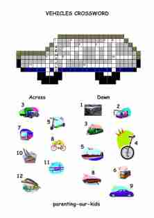 vehicles-crosswords-for-kids-222