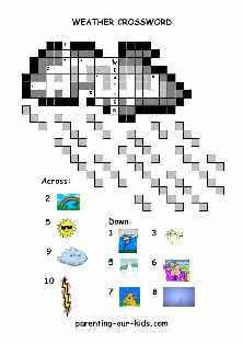weather-crosswords-for-kids-222