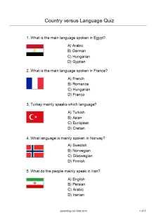 world-languages-quiz-222