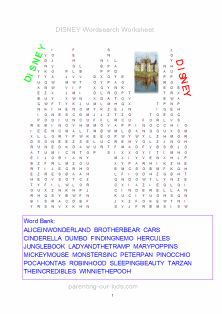 disney-wordsearch-page-222