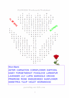 flower-wordsearch-page-222