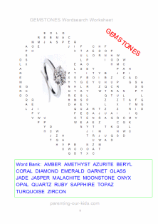 gemstones-wordsearch-page-222