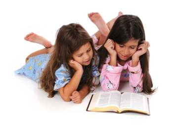printable bible quizzes for kids