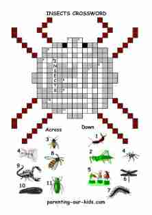 insects-crosswords-for-kids-222