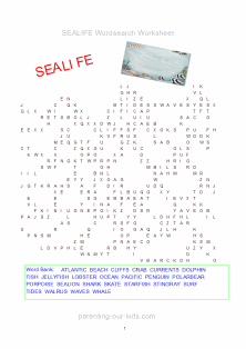 sealife-wordsearch-page-222