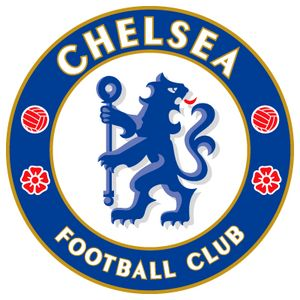 Chelsea Picture