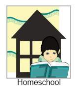 homeschooling facts